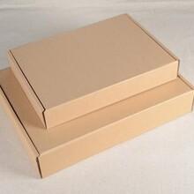 合肥飞机盒价格图片