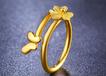 金際珠寶教安全買黃金不虧損,這幾點得警惕