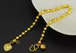 金際珠寶—金際珠寶告訴你買黃金防騙攻略