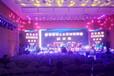 深圳舞台灯光设备出租价格