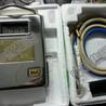 氧氣傳感器