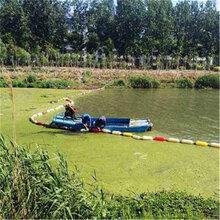 宁夏水体建设浮桶浮筒欢迎咨询图片
