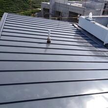 新乡铝镁锰合金板供给商图片