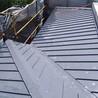 深圳铝镁锰屋面板批发