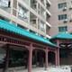 渭南古建屋面仿古琉璃瓦供应商产品图