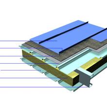 漯河25-430型铝镁锰板供应商图片