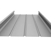 延安65-400型铝镁锰屋面板供货商图片
