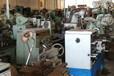 文昌上門回收機械設備
