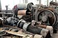瓊中黎族苗族自治縣機械設備回收服務