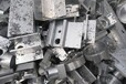 瓊海廢鋁回收價格