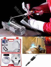 EUTALLOYSUPERJET-S一步法噴焊槍圖片