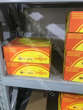 DO327CrFeMo气保药芯焊丝图片