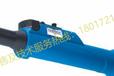 手動等離子粉末堆焊槍GAPE150P