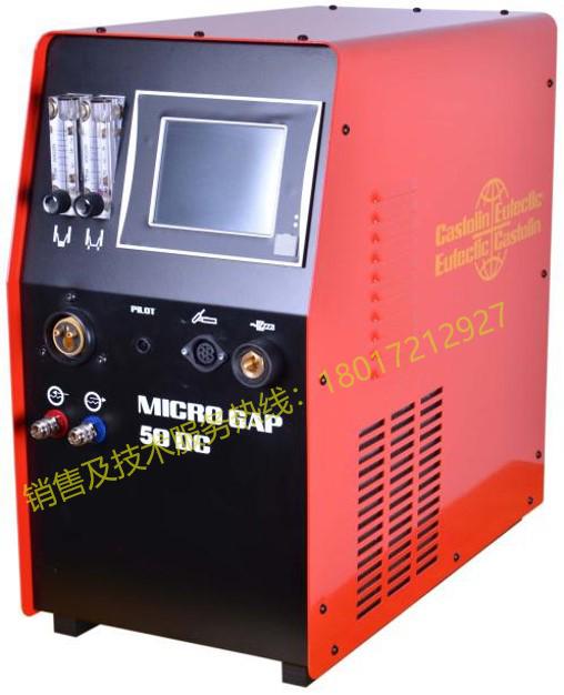 GAP系列等离子转移弧焊接电源