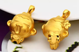 KKG商城提醒你注意黃金首飾里暗藏的小秘密,避開雷區不吃虧