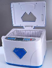 室内负离子空气净化气杀菌消毒预防传染病图片