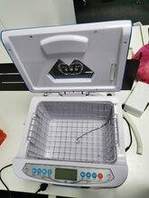 食物解毒机水活化机消毒柜生态仪图片