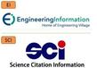 sci四區期刊推薦比較水的刊包發表,大學教師評副高發表