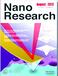 成人教育學博士畢業發表SCI論文2020年見刊