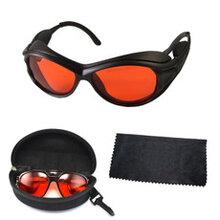 山東安全防護眼鏡圖片