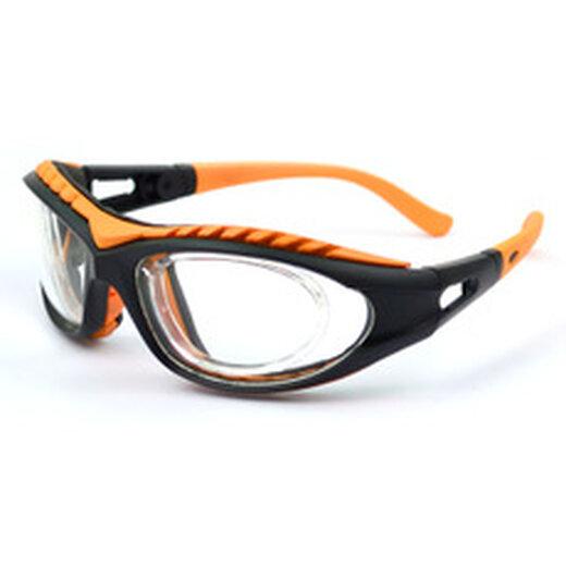 安全防護眼鏡圖