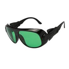 福建安全防護眼鏡生產廠家圖片