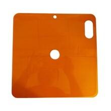 河南激光防護玻璃報價圖片