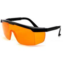 吉林激光眼鏡批發價格圖片