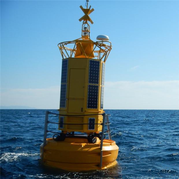 惠东防碰撞航标浅滩航标水质监测预警航标