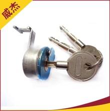 郑州从事车位锁芯报价图片