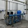TCB變頻增壓泵