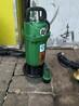 清潜污水泵供应商