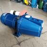 自吸泵生产厂家