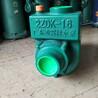 珠海清水泵自吸泵生產廠家
