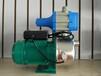 自吸自动泵佛山从事自吸自动泵厂家报价