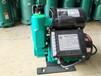 自吸自动泵潮州从事自吸自动泵价格