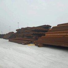 珠海销售铺路钢板安装工程图片