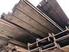 韶關鋼板樁