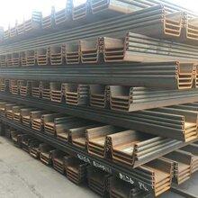 珠海销售铺路钢板租赁公司图片