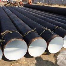 顺平县流体用无缝钢管每日报价图片