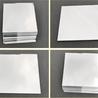 秦皇岛钢化玻璃定做厂家