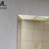 福州钢化玻璃定制厂家