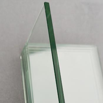 北京钢化玻璃加工定制