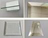 山西钢化玻璃加工定制
