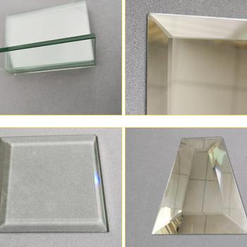 东莞钢化玻璃定制厂家