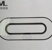 湖南數碼蓋板玻璃定製廠家