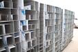 海南屯昌廠家托盤式鍍鋅直通電纜槽盒不銹鋼鋁合金橋架線槽