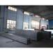 海南瓊海工廠直營鍍鋅梯級式直通橋架不銹鋼鋁合金電纜鐵槽盒