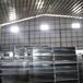 涂阿姨廠家定制鋁合金耐火槽盒不銹鋼電纜橋架梯式鍍鋅線槽