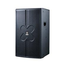 高峰音響CrestAudioCPL10C,CPL12C,CPL15C,CPL10C+,CPL12C+,CPL15C+娛樂音箱圖片